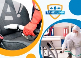 TANDILIMP